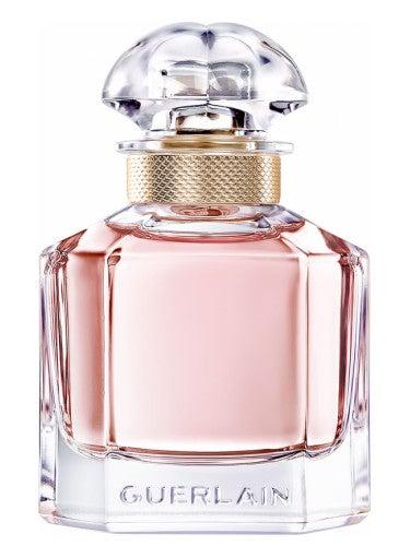 Guerlain Mon Guerlain Women's Perfume