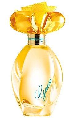Guess Guess Girl Summer 50ml EDT Women's Perfume