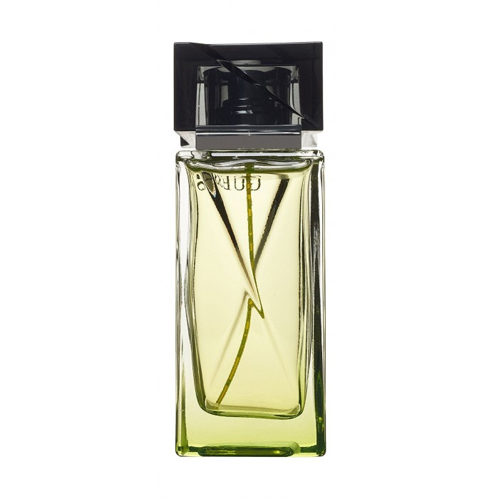 Guess Night Access Men's Cologne
