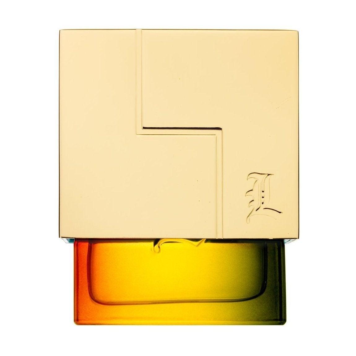 Gwen Stefani L LAMB 100ml EDP Women's Perfume