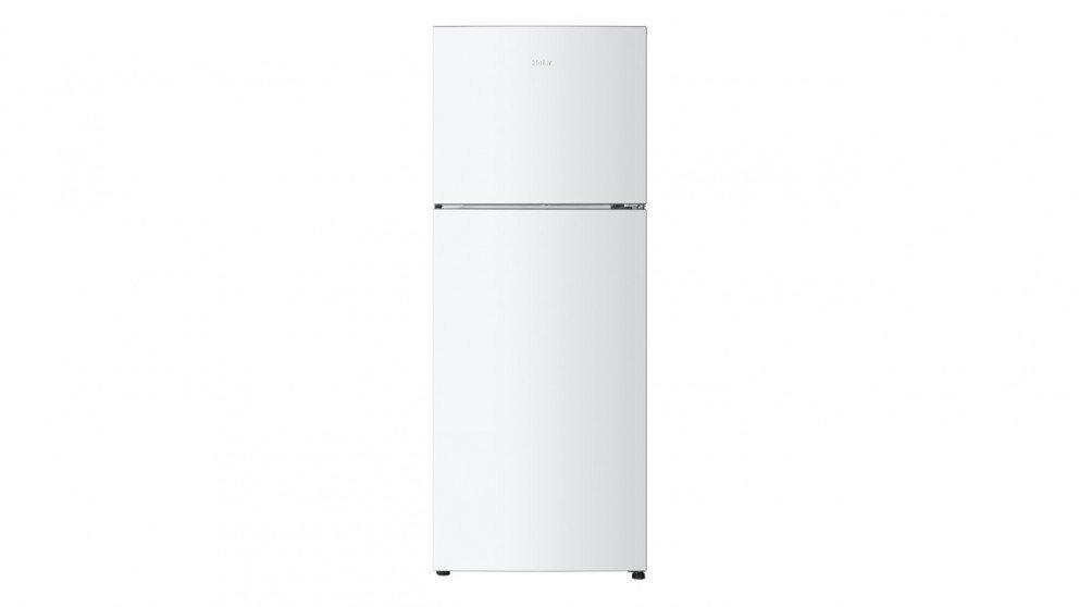 Haier HRF224FS2 Refrigerator