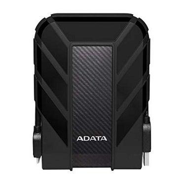 Adata HD710 Pro Hard Drive