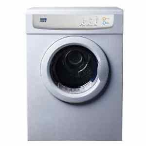 HEQS HEQS70VD Dryer