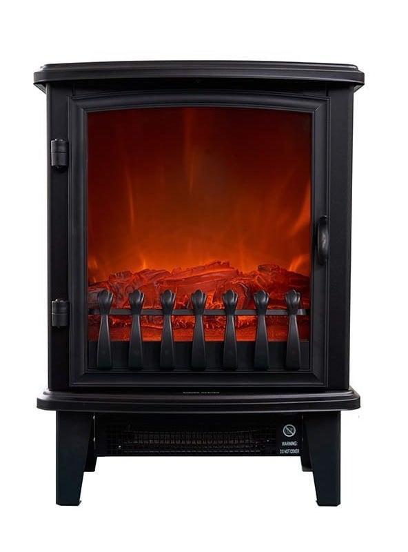 Heller HFH18D1 Heater