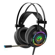 Marvo HG9062 Headphones