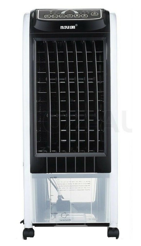 Maxkon HLB-15ABK Air Purifier