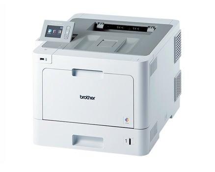 Brother HLL9310CDW Printer