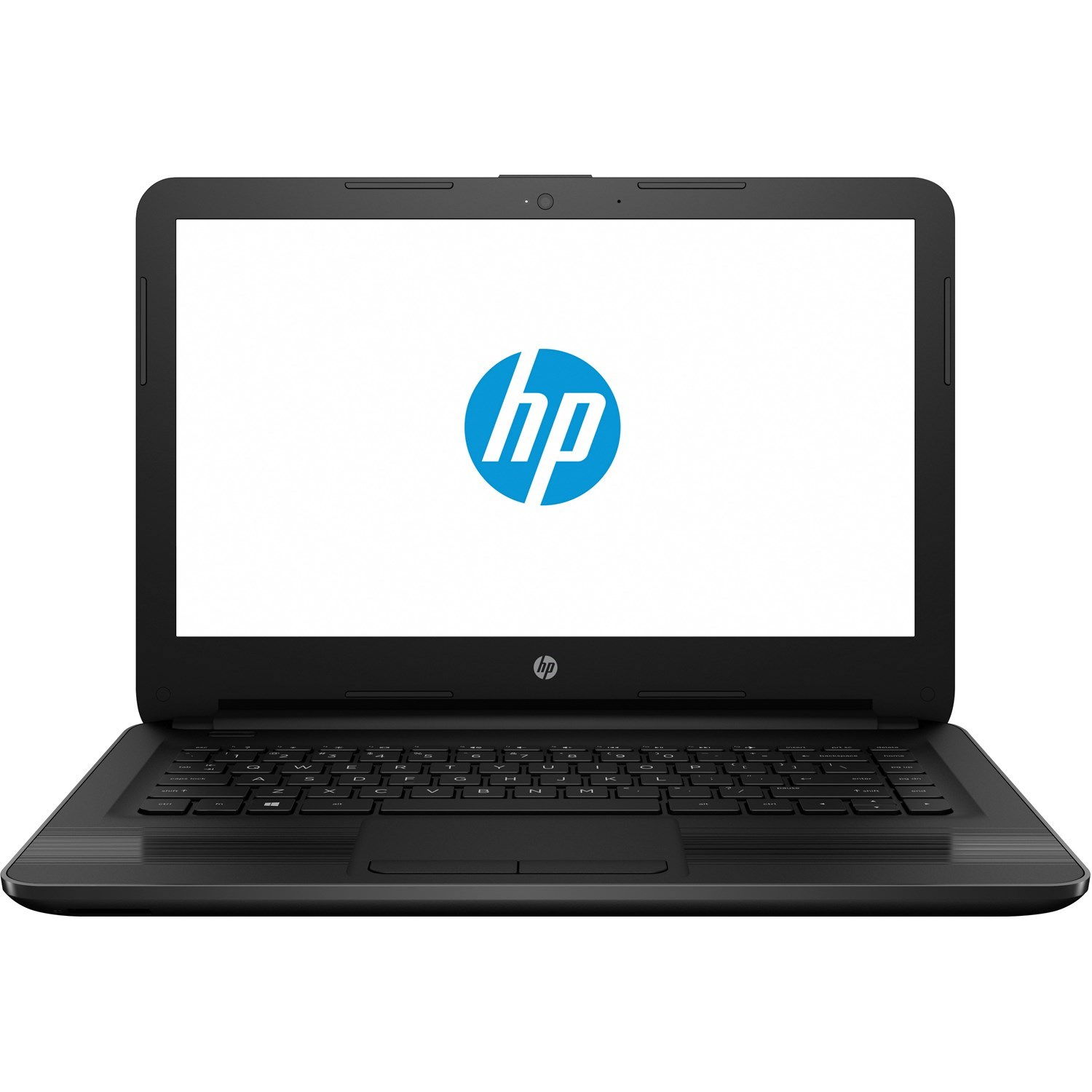 HP 14 AM082TU X9K10PA 14Inch Laptop