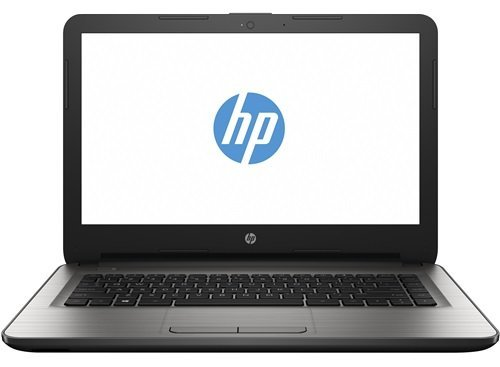 HP 14am036tu X0T63PA 14inch Laptop