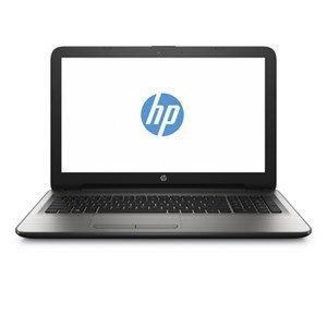 HP 15AY057TX X3C90PA Laptop