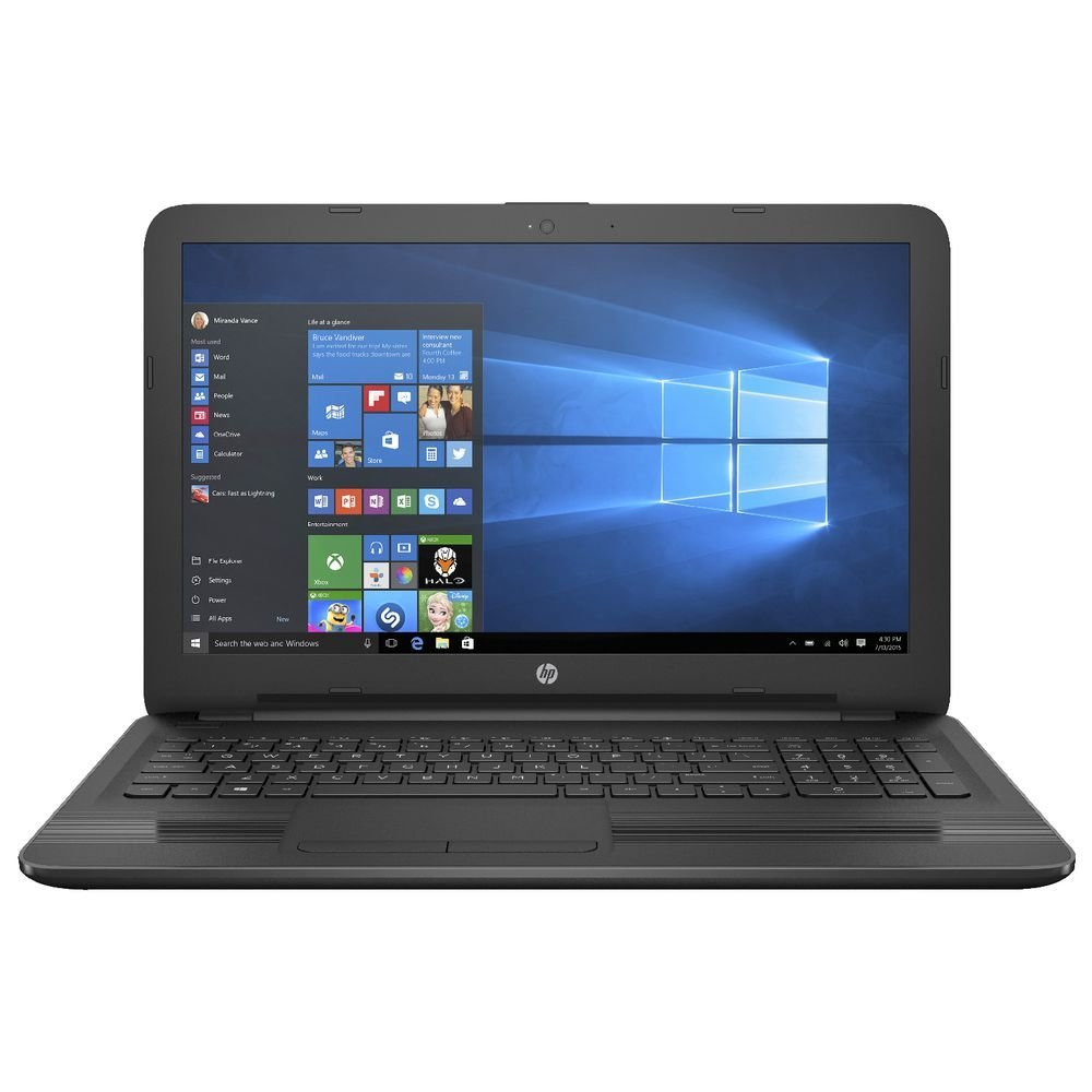 HP 15AY082TU HP15AY082T Laptop