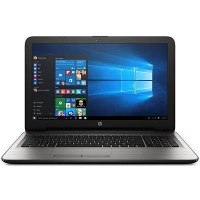 HP 15 AY125TU Z4P76PA 15.6inch Laptop