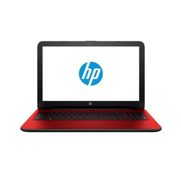 HP 15 ay040TU X0H11PA 15.6inch Laptop