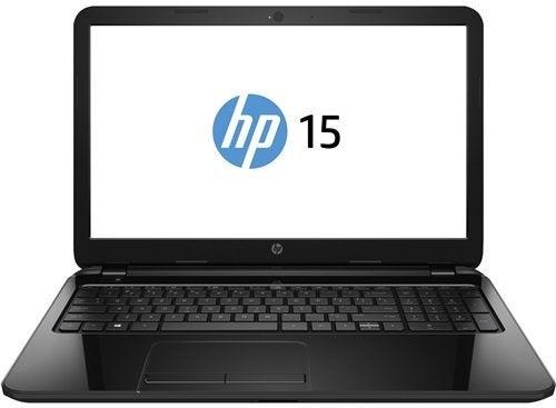 HP 15 g212au L1M27PA 15.6inch Laptop