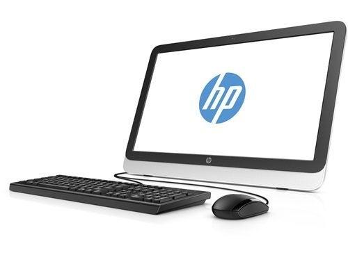 HP 23 r010a M1P65AAR Desktop