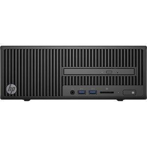 HP 280 G2 Z1Z44PA Desktop