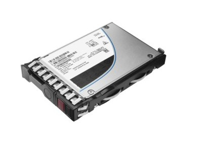 HP 875474-B21 960GB Solid State Drive