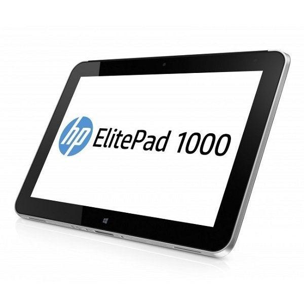 HP ELITEPAD 1000 G2 ATOM 64GB Tablet