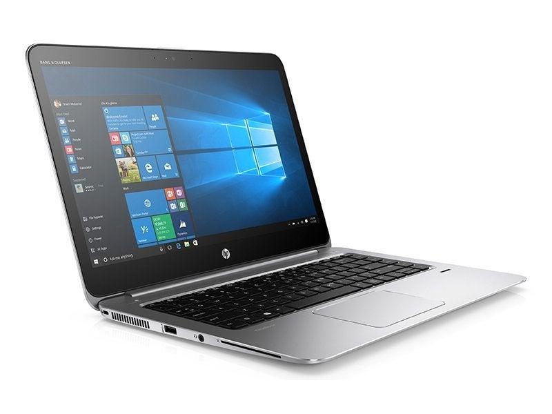 HP EliteBook 1040 G3 Y7D81PA 14inch Laptop