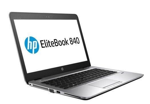 HP EliteBook 840 G3 V6D66PA Laptop
