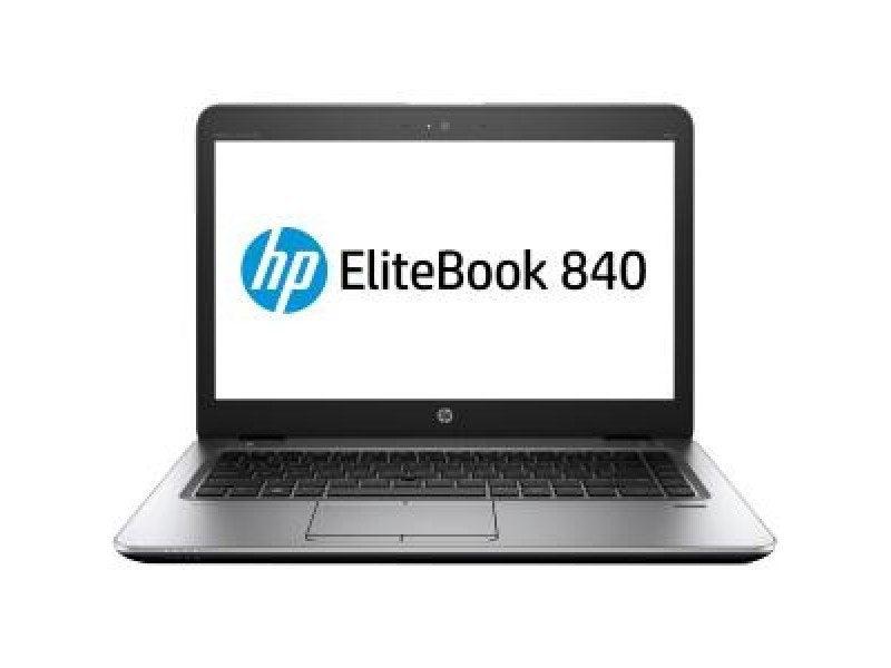 HP EliteBook 840 G4 1GS34PA 14inch Laptop