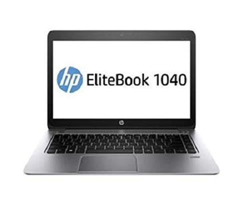 HP EliteBook Folio 1040 G2 14 inch Laptop