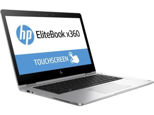 HP EliteBook x360 1030 G2 1GY08PA 13.3inch Laptop
