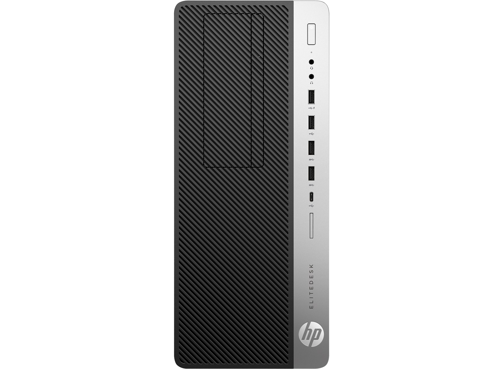 HP EliteDesk 800 G3 1ME55PA SFF Desktop