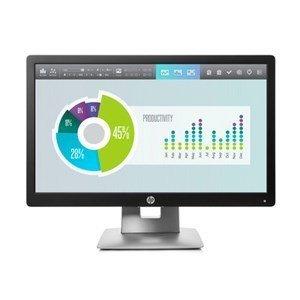 HP EliteDisplay E202 M1F41AA 20inch LED Monitor