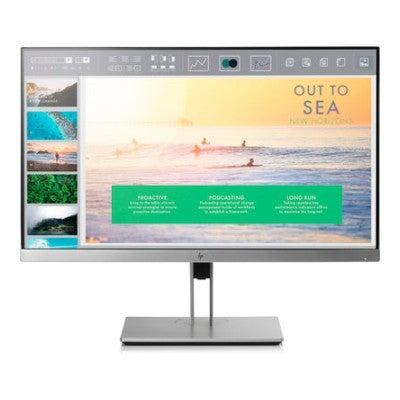 HP EliteDisplay E233 1FH46AA 23inch LED Monitor