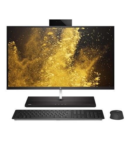 HP EliteOne 1000 G2 AIO Dektop