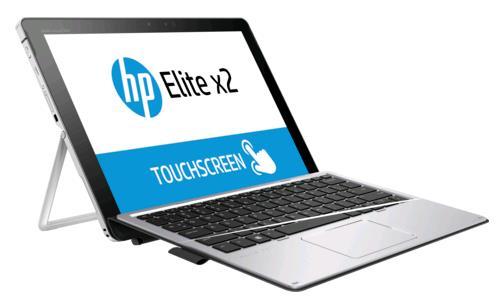HP Elite X2 1012 G2 12inch 2-in-1 Laptop
