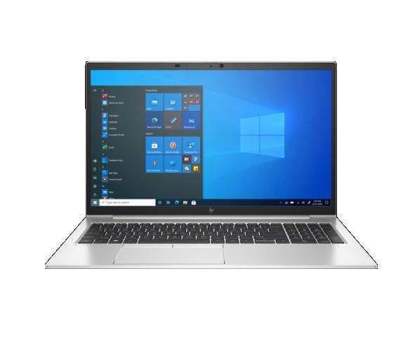 HP Elitebook 850 G8 15 inch Laptop