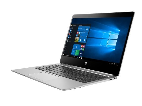HP Elitebook Folio G1 W5S04PA 12.5inch Laptop