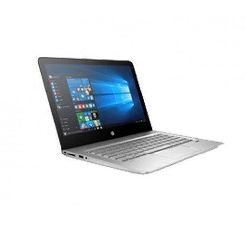 HP Envy 13 d132tu X1F97PA 13.3inch Laptop
