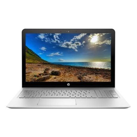 HP Envy 15 AS105TU Y4G01PA 15inch Laptop