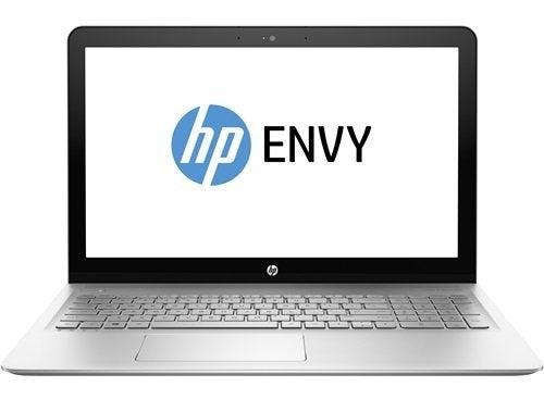 HP Envy 15as015tu X0H34PA 15.6inch Laptop