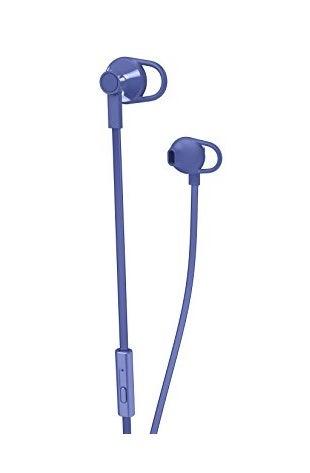 HP In Ear 150 Headphones