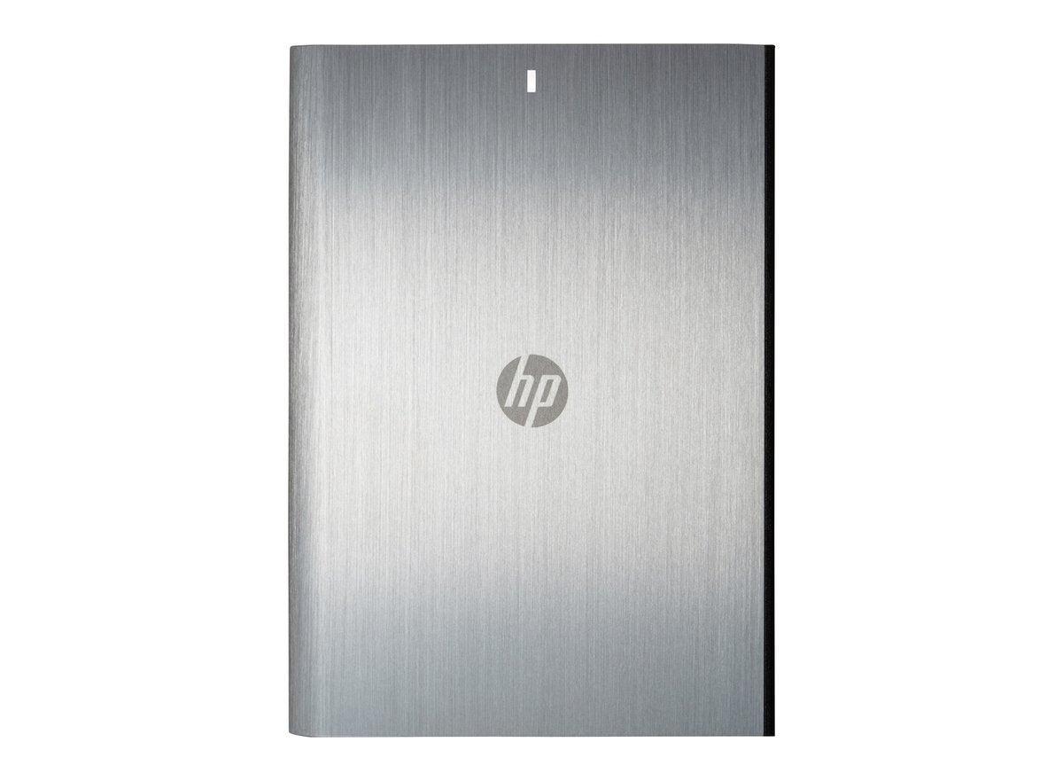 HP K6A93AA 1TB Hard Drive
