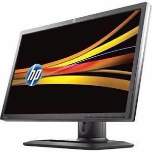 HP L5015TM M1F94AA 15inch LCD Monitor
