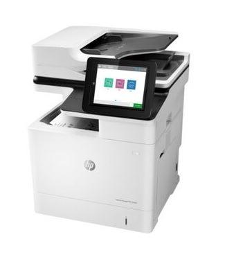 HP LaserJet Enterprise M751DN Laser Printer