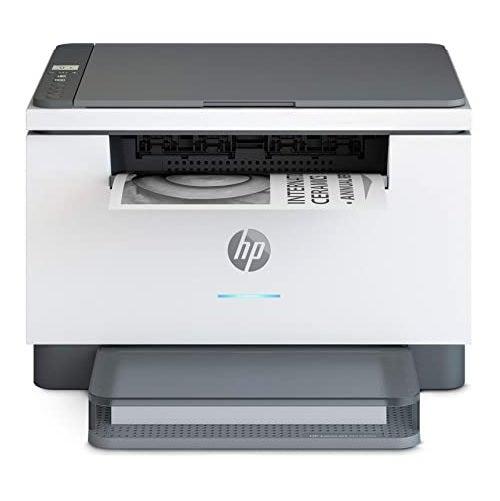 HP LaserJet MFP M234DW Printer