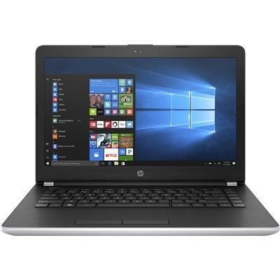 HP Notebook 14 14 inch Laptop
