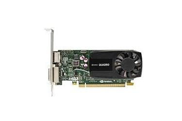 HP Nvidia Quadro K620 Graphics Card