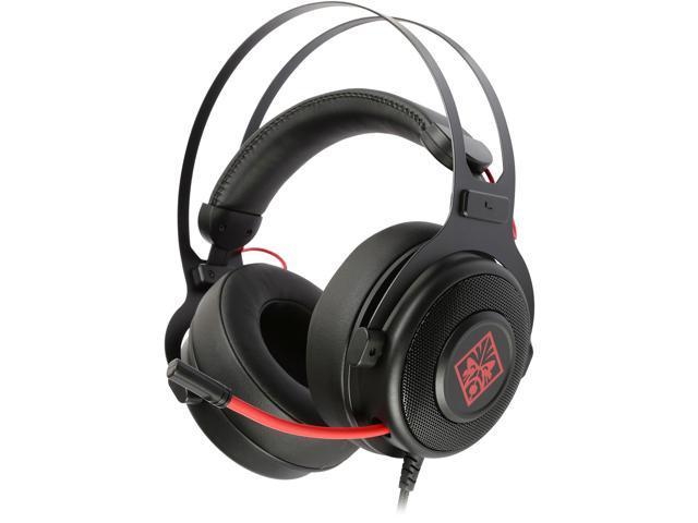 HP OMEN 800 Headphones