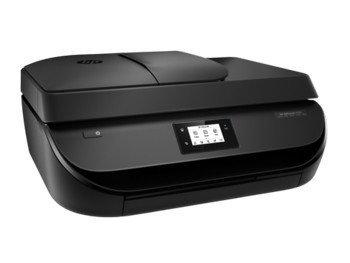 HP OfficeJet 4650 F1H96A Printer
