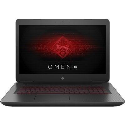 HP Omen 17 W240TX 1HP26PA 17.3inch Laptop