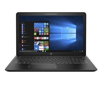 HP Onyx Blizzard CI5 15 inch Laptop