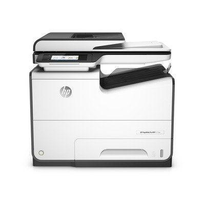 HP Pro477DW Printer
