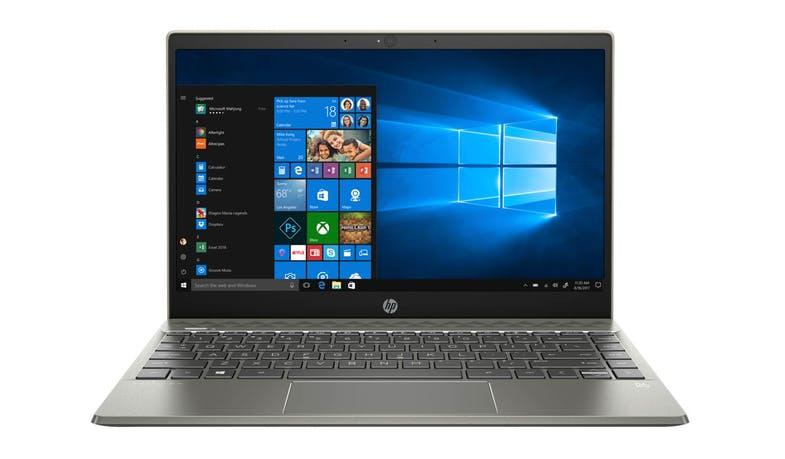 HP Pavilion 13 13 inch Laptop